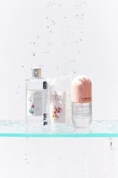 Tips + Tricks: The Science Behind Micellar Water - Urban Outfitters - Blog
