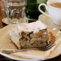 #cafecentral #cafecentralwien #cafecentralvienna #cafesofvienna #wienercafe…