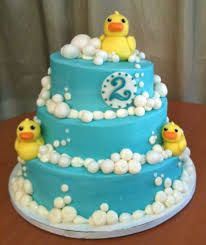Image result for first birthday cake boy jump