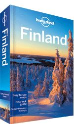 Finland travel guide. << There's something pure in the Finnish air and spirit that's vital and exciting. Summers of endless light are balanced by freezing, but magical winters, while its vast wilderness and tranquil lakes are a world apart from dynamic Helsinki and raucous festivals.