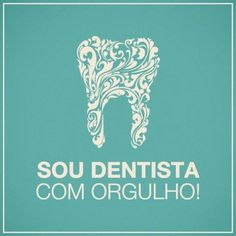 <3  #Odontologia #dentista #dental #blogdodentista #odonto #dentist #dentistry #dentistas #dente #tooth #teeth