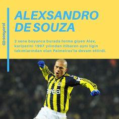 Alex De Souza Hakkında Bilinmeyen 17 İlginç Bilgi! Baseball Cards, Sports, Hs Sports, Sport