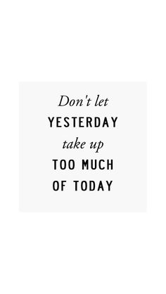 iPhone 5 wallpaper