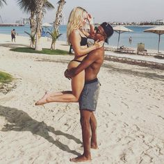Free white girls black guys online dating site, white women looking for black men on here. Join WHITE GIRL BLACK GUY and start meeting of Singles Black Guy White Girl, Black And White Couples, White Girls, Black Men, White Women, Couple Goals Relationships, Cute Relationship Goals, Interracial Family, Interracial Wedding