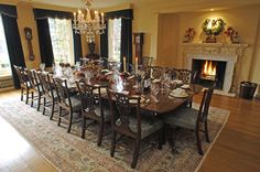 Pelsham Manor, Luxury Self-catering Manor House Rye, Self-catering Luxury Manor House Rye, East Sussex