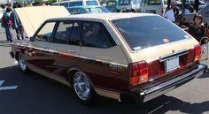 かなでパパ の愛車 日産 セレナ の「13th ALL ODDS Nationals オールオッズ・ナショナルズ 4」に関する画像です。Powered by みんカラ
