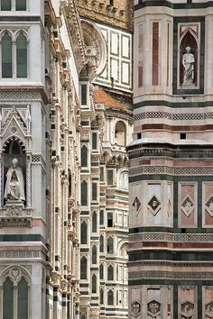 Florence, Italy - week spent touring the city with two friends, going to almost all note-worthy museums and look-outs, lots of grocery store meals and five euro pizza and the best walnut pasta to end our stay.
