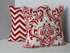 Beautiful decorative pillow pillow throw by PrettyPillowsDecor, $32.00