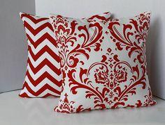 Beautiful decorative pillow pillow throw by PrettyPillowsDecor, $32.00