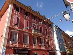 Una peculiar ciudad de Francia celebra la mexicanidad desde hace más de un siglo.