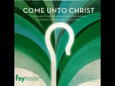 ▶ Come Unto Christ : 2014 Mutual Theme Song - YouTube  Best song EVER!!!!!!!!! This is awesome