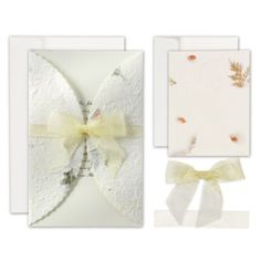 38 best g invites images on pinterest invites wedding invitation