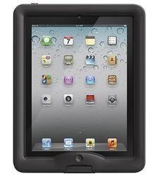LifeProof Case for iPad 2/3  $129.95