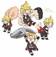 Final Fantasy XV / Prompto Argentum / #ffxv Final Fantasy Funny, Final Fantasy Xv Prompto, Final Fantasy Artwork, Fantasy Series, Prompto Argentum, Cg Artwork, Noctis, Game Art, Manga