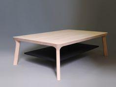 Florian Dussopt Design Studio