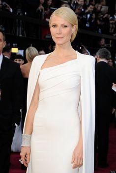 ♥  Gwyneth Paltrow | Always looks stunning