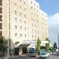 #Hotel: JERUSALEM GATE HOTEL, Jerusalem, Israel. To book, checkout #Tripcos. Visit http://www.tripcos.com now.