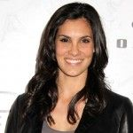 ET Canada | Blog  - 'NCIS: LA' Star Daniela Ruah Reveals She Got Married