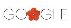11 October 2016 Edgar Negret's 96th birthday