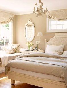 Best Design Ideas For Cozy Bedrooms