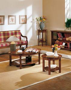 Masuta clasica, de cafea Boutique, Accounting, New Homes, Boutiques