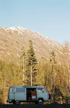 Alaska    :-{b>