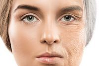 According to multiple studies, the botulinum toxin injected into the face from the popular drug Botox can severely damage the central nervous system by moving into the brain. Did you know that botox is a Skin Tips, Skin Care Tips, In Vivo, Anti Ride, Anti Aging Tips, Aging Process, Glycolic Acid, Skin Tightening, Tips Belleza