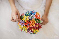 fotografo matrimonios medellin colombia, colombia wedding photographer, matrimonios medellin (35)