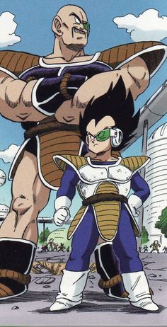 Dragon Ball Super Manga Chapter 39 - DBS Manga chapter 39 had a lot of trolling I think form the way things have turn out in the tournment of power fight. Dragon Ball Gt, Dragon Tail, Dbz Manga, Manga Dragon, Akira, Majin, Arte Lowrider, D Mark, Fanart