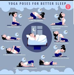 yoga yoga ` yoga poses for beginners ` yoga poses ` yoga fitness ` yoga inspiration ` yoga quotes ` yoga room ` yoga routine Fitness Workouts, Yoga Fitness, Fitness Motivation, Sport Fitness, Daily Motivation, Fitness Life, Motivation Quotes, Yoga Beginners, Beginner Yoga Poses