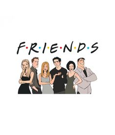 Friends Tv Show T ShirtYou can find Friends tv quotes and more on our website.Friends Tv Show T Shirt Friends Tv Quotes, Friends Poster, Friends Moments, Friend Memes, Friends Forever, Friends Tv Show Shirt, Friends Sketch, Drawings Of Friends, Friends Episodes