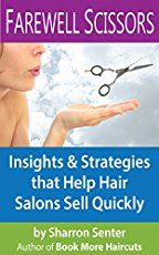 Marketing Checklist for Opening a Hair Salon So you've decided to open your own hair salon or spa. I'm happy for you! It's a big undertaking that'll ultimately bring you many rewards. What follows are the top seven marketing strategies to implement as soon as possible in order to generate clientele and create immediate cash flow. These strategies are in no particular order, since they're all essential. Note that I've included a special consultation offer specific to hairstylists and salon…