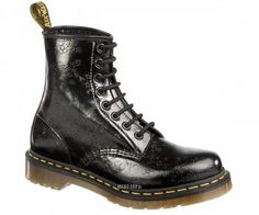 pining for my #Docs too bad they had no tread. wrecked two pairs, maybe should try for a third?