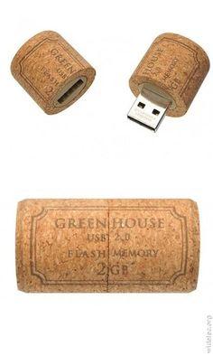 Wine USB Flash Drive Inspiration - www.promotionsglobal.com.au #promotionsglobal #promosglobal #promotional #merchandise #branding #design