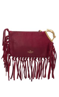 So happy Valentino is available on Amuze! Such trendy products for such low prices! rn