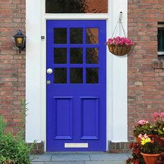 Made to size exterior timber door, Victorian style Pasteur door, made to measure, top quality manufacture, moulded panels. External Hardwood Doors, External Doors, Sectional Garage Doors, Garage Door Styles, Victorian Door, Carriage Doors, Door Fittings, Cheap Doors, Roller Doors