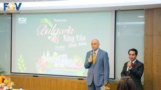 Ảnh trong Tọa đàm: Bulgaria – Nâng tầm cuộc sống - Google Ảnh