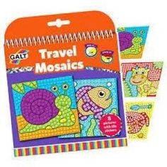 New Toys Archives - Toys and Games IrelandToys and Games Ireland Star Chart, Travel Toys, 9 Year Olds, Travel Activities, Toys Shop, New Toys, Ireland, This Book, Elephant