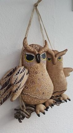 tilda bebek, tilda doll, fabric doll, handmade doll, toy, amigurumi doll, crochet doll, örgü oyuncak, elişi oyuncak, kumaş bebek,owl, fabric owl