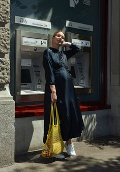 Vetements | Menswear - Spring 2018 | Look 51
