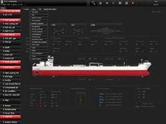 K-Chief 600 screen shot