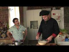 Lengalia - Spanisch lernen online:  Crema Catalana