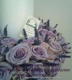 weddings  and events by flowers papadakis   www.flowers4u.gr