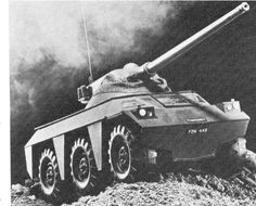 timoney technology ltd Heavy And Light, Armored Fighting Vehicle, World Of Tanks, Military Weapons, Armored Vehicles, Arsenal, Military Vehicles, Ireland, Car