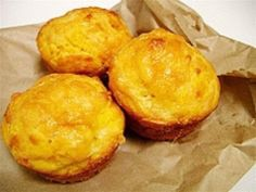 Sneaky Pumpkin Muffins Recipe - Cakes & Baking using minacol cheese and gluten f. , Sneaky Pumpkin Muffins Recipe - Cakes & Baking using minacol cheese and gluten free flour instead yum! Lunch Box Recipes, Baby Food Recipes, Baking Recipes, Cake Recipes, Snack Recipes, Lunchbox Ideas, Savoury Recipes, Kitchen Recipes, Freeze Muffins