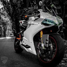 FastBikes4Life Ducati panigale
