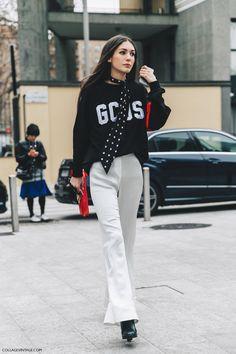 Milan_Fashion_Week_Fall_16-MFW-Street_Style-Collage_Vintage-Ellery_trousers-Diletta_Bonaiuti-5