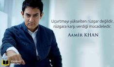 Aamir Khan, Motivation Sentences, Poetic Words, Good Sentences, Kareena Kapoor Khan, Wonder Quotes, Sweet Words, Meaningful Words, Wise Quotes