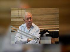 Álvaro Arvelo Se Irrita Porque Le Pusieron El Micrófono Equivocado #Video