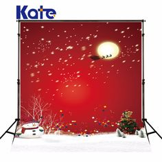 Find More Background Information about Kate Red Customize Christmas Photo Backdrops Christmas Tree Camera Fotografica Snowman Photocall Backgrounds for Photo Studio,High Quality photocall background,China backgrounds for photo studio Suppliers, Cheap background for photo from Marry wang on Aliexpress.com